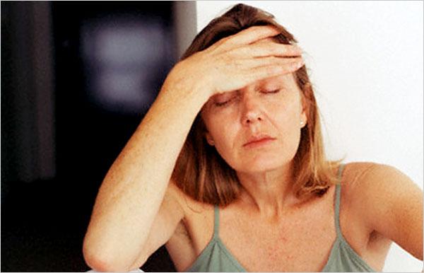 Tiroidna oluja