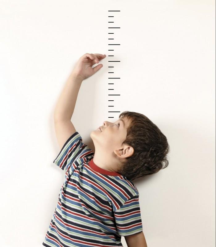 merenje-visine-deteta