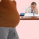 suplementacija jodom pre trudnoce