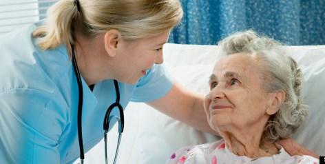 hipotireoza-starija-populacija
