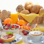 Istine-i-legende-o-hrani-zdrava-i-nezdrava-hrana